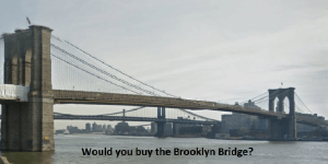 brooklyn-bridge-buy-in-paint