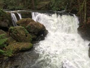 watcom-falls