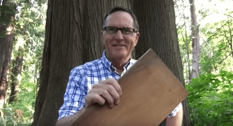 How To Keep A Cedar Roof In Good Condition