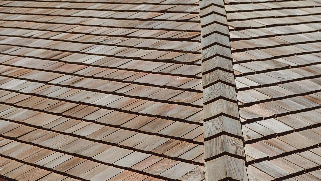 How Long Do Cedar Roofs Last